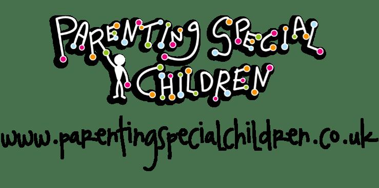 SEND & Mental Health Conference, 18 November | Online Event | AllEvents.in