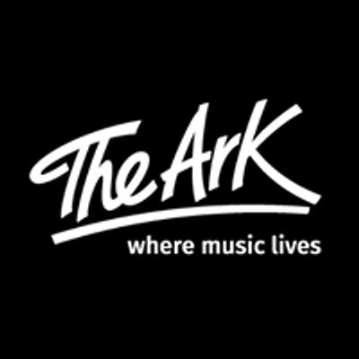 The Ark - Ann Arbor