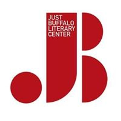Just Buffalo Literary Center