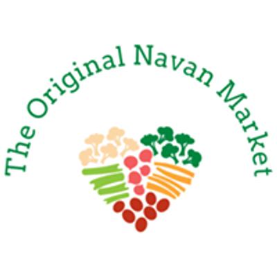 The Original Navan Market