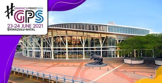 Graphics, Print & Sign KwaZulu-Natal Expo, 23 June | Event in Durban | AllEvents.in