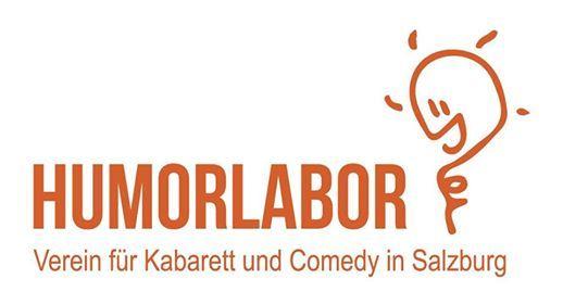 Humorlabor