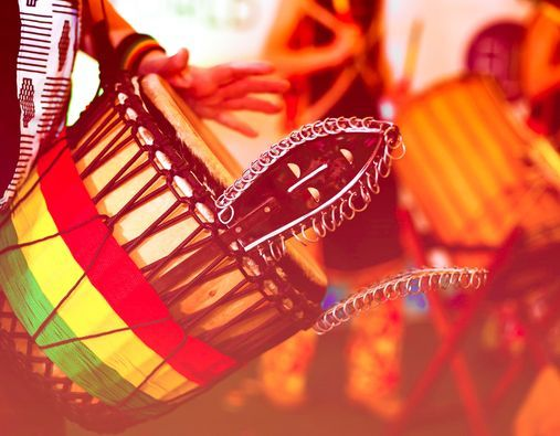 Djembe Drumming Class | Event in Gosford | AllEvents.in
