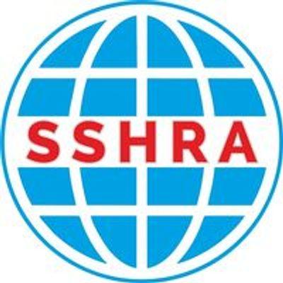 Social Science Network