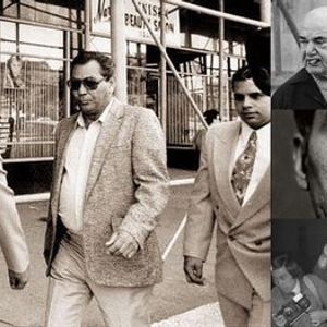 Building Booms and Mafia Busts The Rebirth of NYC in the 1980s Webinar