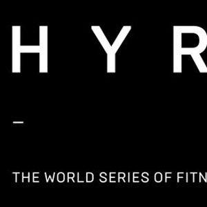 HYROX New York City