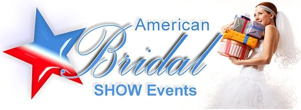 North Jersey Luxury Bridal Show at Montclair State University, 14 November   Event in Montclair   AllEvents.in