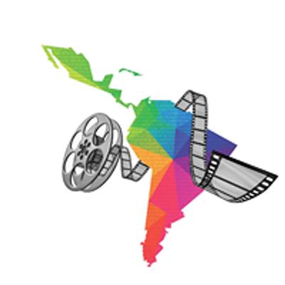 Latin American Film Festival in Australia