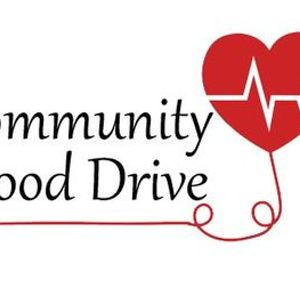 Faith Orthodox Presbyterian Church Community Blood Drive
