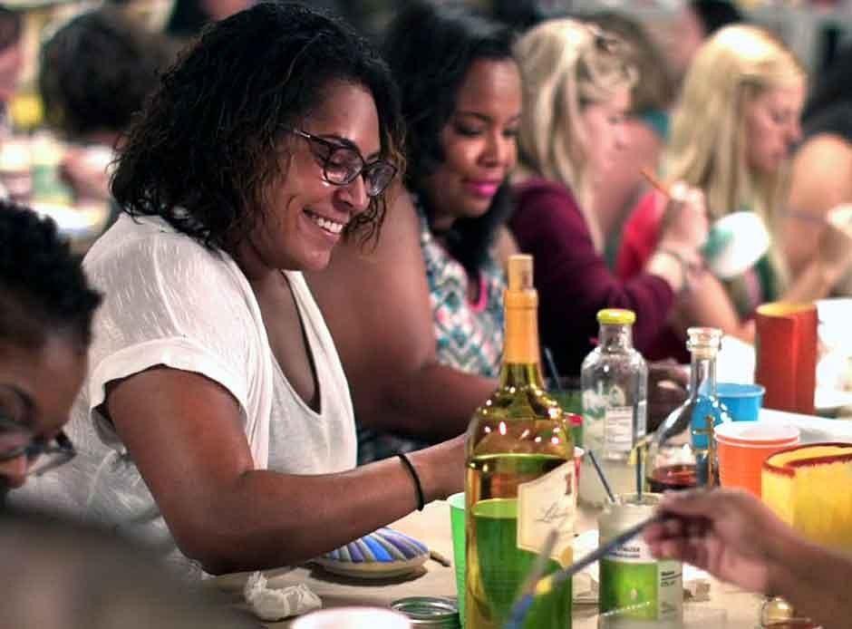 Dildos & Bottles | Event in Chicago | AllEvents.in