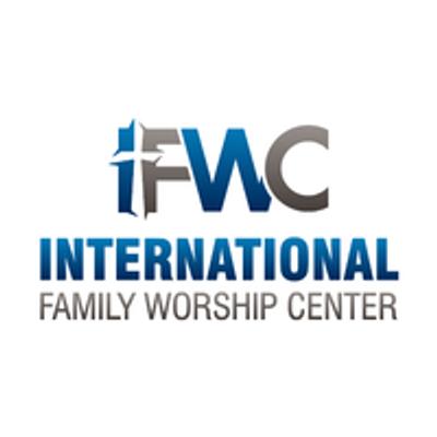 International Family Worship Center
