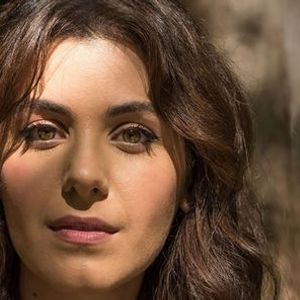 Katie Melua Live in Leicester - Cancelled
