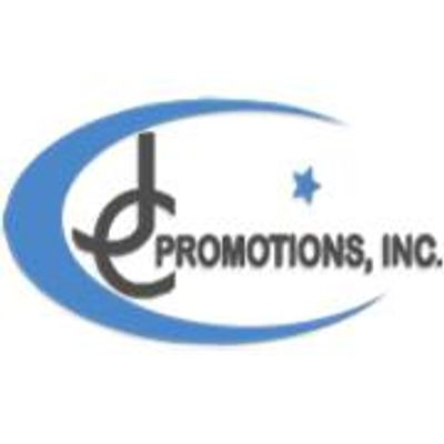 JC Promotions Inc.