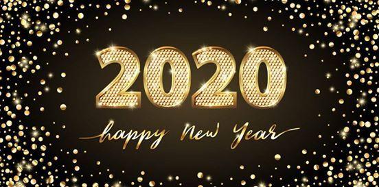 New Year 2020 Party Bangalore