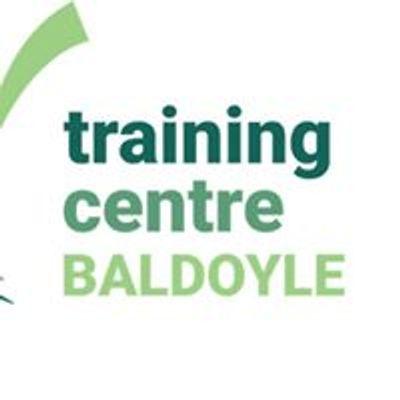 Baldoyle Training Centre
