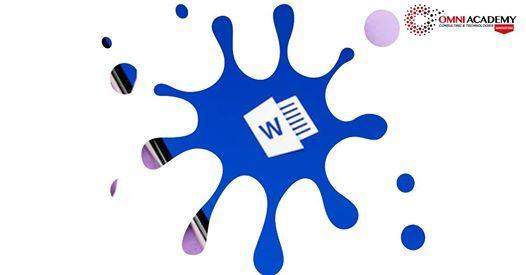 MS Offiice Excel Word PowerPoint - Free Workshop [ Online ]