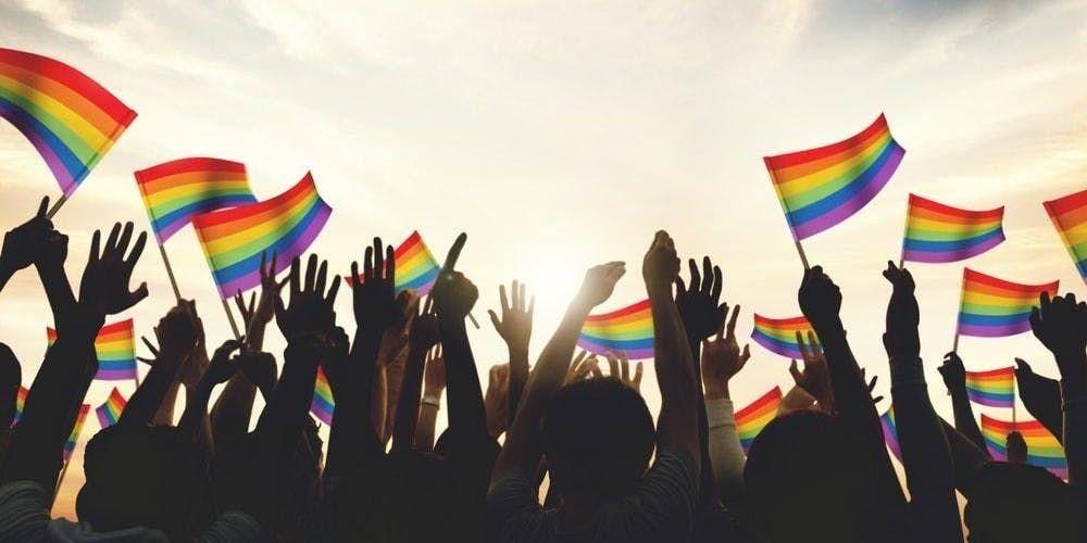 Washington DC gay dating sites