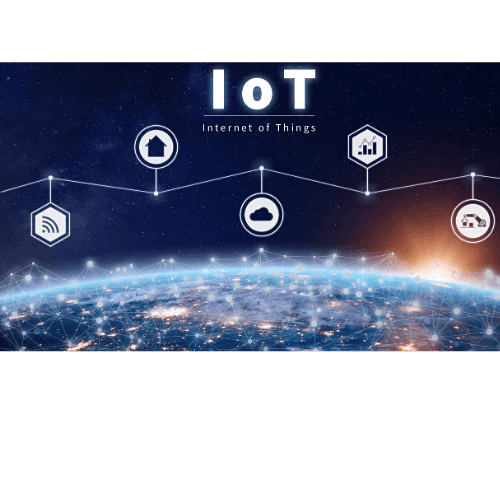 4 Weeks Only IoT (Internet of Things) Training Course Newark, 8 February | Event in Newark | AllEvents.in