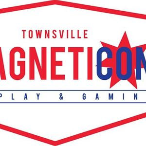 TWPC at Magneticon 2020