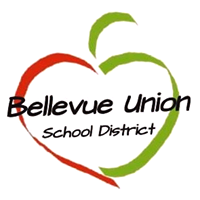 Bellevue Union School District