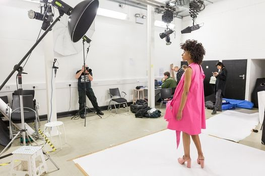 Fashion Styling for 15 – 17 Year Olds, 26 July   Event in Nottingham   AllEvents.in