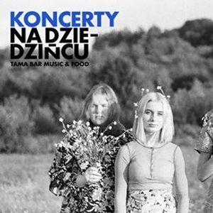 Koncert LOR  12.07  Pozna