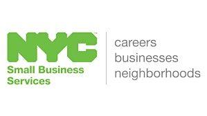 Webinar,Social Media Marketing, Upper Manhattan, 11/4/2021, 4 November   Online Event   AllEvents.in