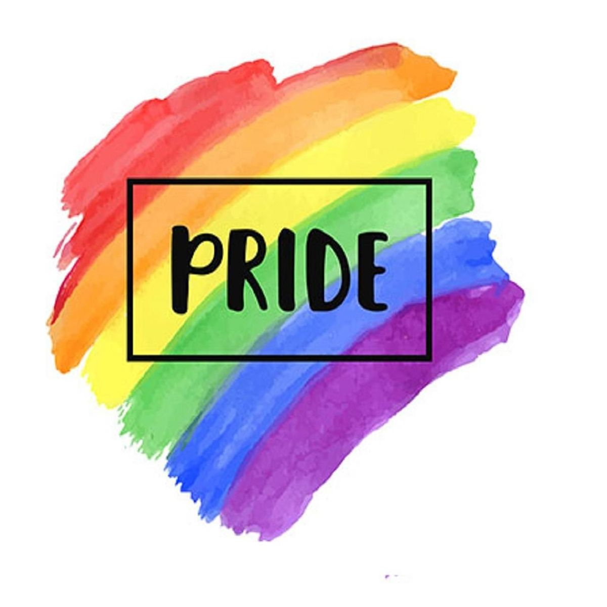 Seneca-  Pride: Creating Affirming Spaces for Trans and Queer Youth (CEUs), 1 December | Online Event | AllEvents.in