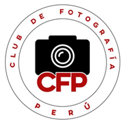 Club de Fotografía Perú
