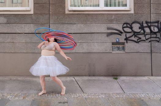 Anna Mateur & The Beuys - Kaoshter