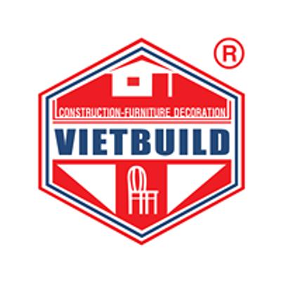 Vietbuild - Triễn Lãm Về BĐS XD VLXD TT NỘI NGOẠI THẤT
