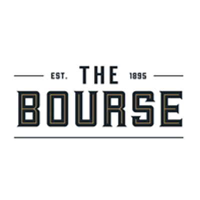 The Bourse Philly