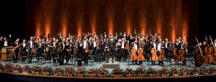 Programmänderung: Beethoven & Mahler im Gr. Festspielhaus, 3 December | Event in Salzburg | AllEvents.in