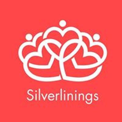 Silverlinings Wedding Guide & Wedding Fairs
