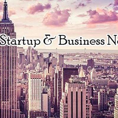 New York Entrepreneurs, Startup & Business Coalition