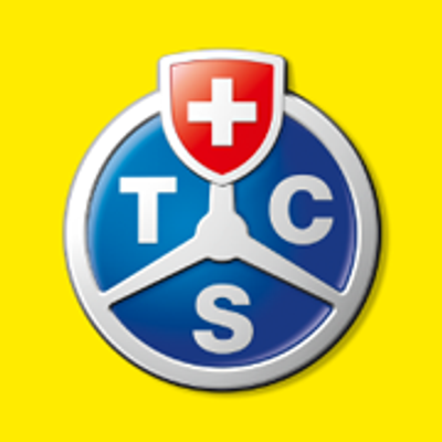 TCS Sektion Schaffhausen