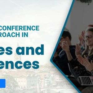 4th International Conference on Modern Approach in Humanities and Social Sciences