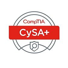 Free (funded by SAAS) CompTIA CySA+ (Cyber Security) @ Edinburgh, 25 April | Event in Edinburgh | AllEvents.in