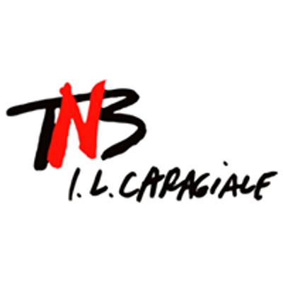 """Teatrul Naţional """"I. L. Caragiale"""" Bucureşti"""