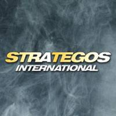 Strategos International