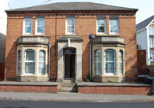 2021 Annual General Meeting, 19 August   Event in Wellingborough   AllEvents.in
