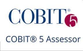 COBIT 5 Assessor 2 Days Training in Kuwait City