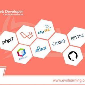 Free Seminar on  PHP & Laravel Web Development Course