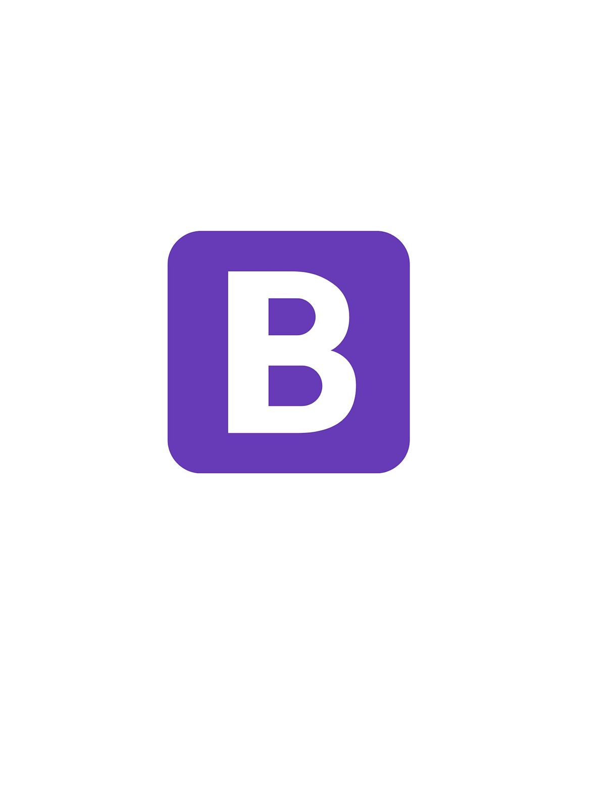 4 Weekends Only Bootstrap Training Course in Philadelphia, 30 January | Event in Philadelphia | AllEvents.in