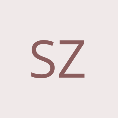 Salon  Z
