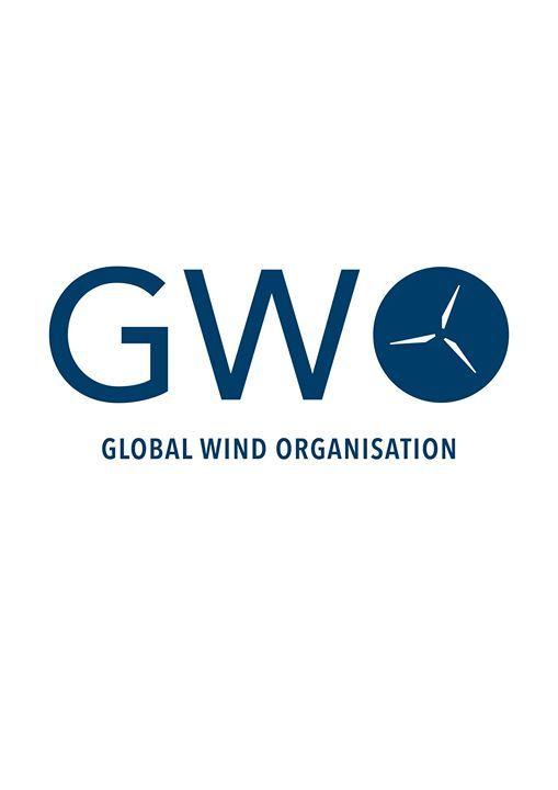 Curs GWO - August 2019