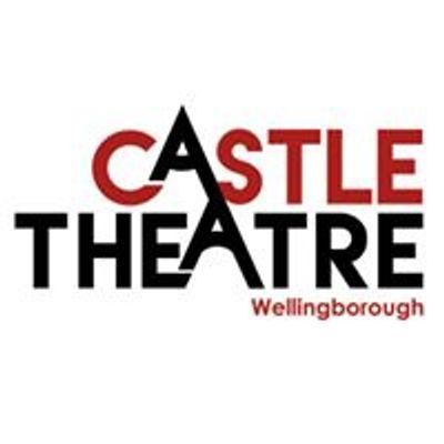 Castle Theatre, Wellingborough