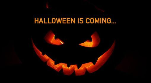 All Ages Halloween Party 2020, 6 August   Event in Toronto   AllEvents.in
