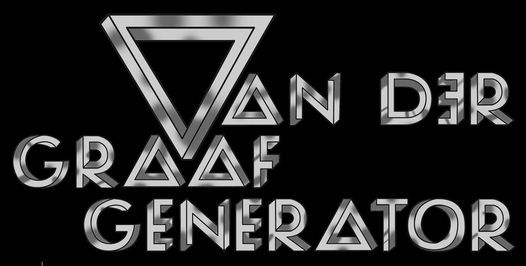 Van der Graaf Generator live in Milan