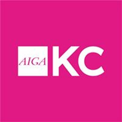 AIGA Kansas City